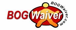 BOG Waiver